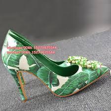 womens dress shoes green u2013 shoe models 2017 photo blog