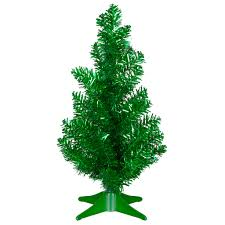 shop for the green mini tree by celebrate it at