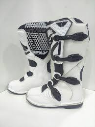 fly maverik motocross boots fly maverick chile