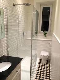 bathroom remodel design tool small shower room design shower room design inspiration for a