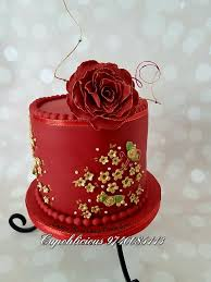 perfect match by dr archana diwan cakes u0026 cake decorating