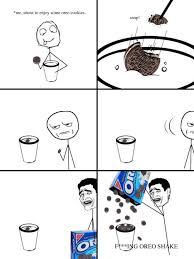 Yao Ming Face Meme - meme minganhsu