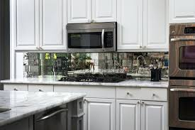 sink faucet kitchen backsplash mirror tiles sink faucet kitchen with white cabinets