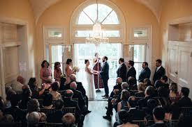 dc wedding planners dc wedding planner josephine butler parks center bridget matt