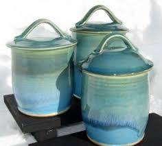 teal kitchen canisters teal kitchen canisters foter