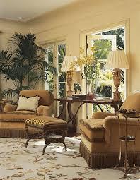kemble interiors palm beach instainterior us