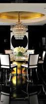 Chandelier Ideas For Dining Room Dining Room Lighting Ideas For A Luxury Interior Net Lights