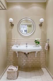 14 best kerasan retro łazienka images on pinterest retro