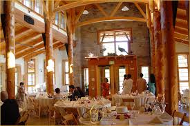 Wisconsin Wedding Venues Milwaukee Wi Wedding Venues U2013 Mini Bridal