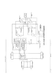 john deere 280 skid steer wiring diagram john deere lx172 wiring