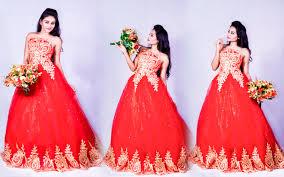 wedding frocks imported bridal frocks bridal gowns sri lanka beleno fashions