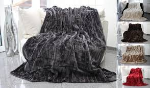 plaid pas cher pour canapé plaids pas cher couverture légère confortable canapé et lit
