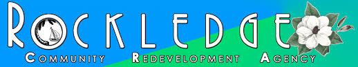 halloween city melbourne florida rockledge fl official website official website