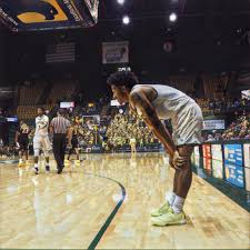 george mason transfer guide 2020 dejour mccray receives an offer from george mason giant killer