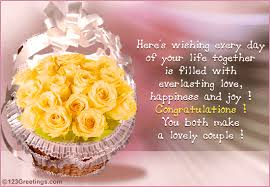wedding wishes message wedding day wishes how to compose lovely wedding wishes messages