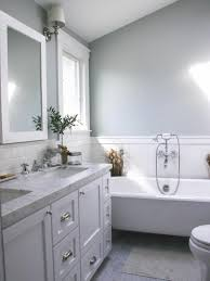 cool bathroom designs 100 cool bathrooms ideas 49 relaxing bathroom design and