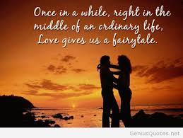 marriage slogans quotes for husband and new
