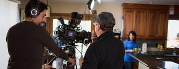 denver production home spotlight media a denver production company