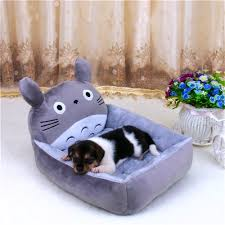 dog beds for girls bedroom fascinating cute dog beds design bedrooms