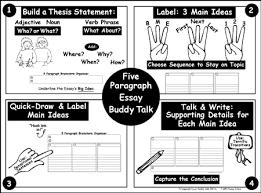 cheap mba essay ghostwriting website au i am sam term paper sample