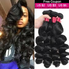 ali express hair weave 8a grade brazilian loose wave virgin hair 3 bundles brazilian hair