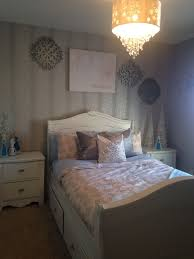 27 best sofia u0027s frozen bedroom images on pinterest frozen