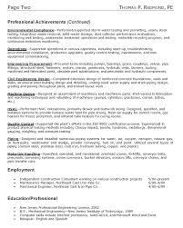 resume format exles for steel fabrication construction consultant resume construction consultant resume sle