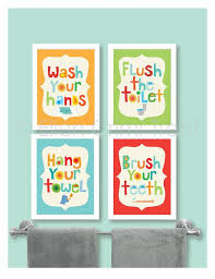 kid bathroom ideas bathroom decor lightandwiregallery