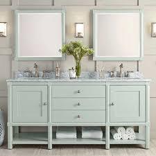 Built In Bathroom Vanity Download Bathroom Linen Cabinets Gen4congress Com