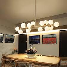 led leuchten wohnzimmer aliexpress moden kunst pendelleuchte gold schwarz magische