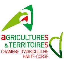 chambres agriculture cda 2b cda2b
