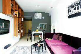 singapore home interior design singapore home interior design pictures