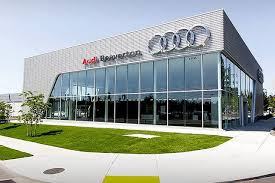 sunset audi portland sunset audi portland oregon s and used audi dealership