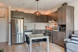 West Island Kitchen Team Broady Montreal West Island Real Estate