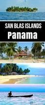 the 25 best panama hotel ideas on pinterest panama destinations