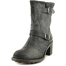 womens boots 25 25 best rocket boots for images on rocket