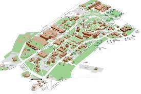 kentucky house map cus map western kentucky