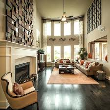 home decorating jobs model home decor model home interior decorating photo of worthy