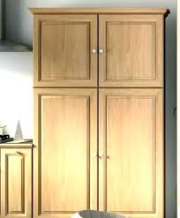 facade de meuble de cuisine pas cher facade de meuble de cuisine pas cher faaade meuble cuisine faaade