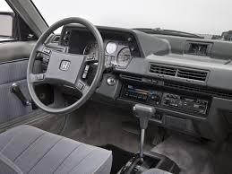 1985 honda accord honda accord 4 doors specs 1981 1982 1983 1984 1985
