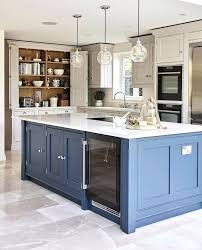 design you own kitchen kitchen design courses online abana club
