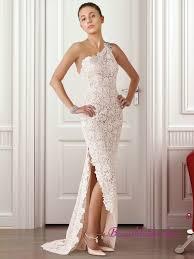 brautkleid fã r standesamt 21 besten kleid standesamt bilder auf wedding dress