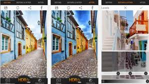 fx pro apk photo editor hdr fx pro v1 7 4 apk andro ricky
