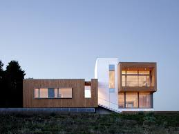 Next Home Design Consultant Jobs Passive House Construction Everything You Need To Know Curbed
