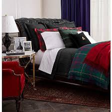 Polo Bedding Sets Polo Bed Sheets Olympico