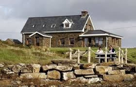 Holiday Cottages Ireland by Waterside Cottages Ireland Holiday Cottages By The Water For Rent