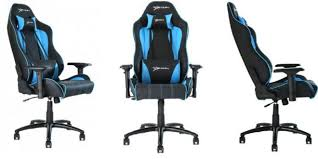 Computer Game Chair Review Ewin Champion Series Gaming Chair With Pillows U2013 Load The Game