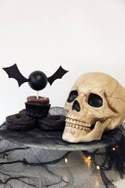 Skull Decorations For The Home with 227 Best Halloween Skulls And Skeleton Decor Images On Pinterest