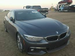 bmw m series for sale salvage bmw cars for sale and auction