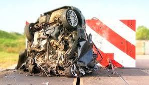 mythbusters u2013 car crash force u2013 community video and social news feeds